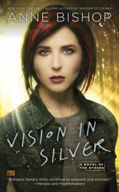 Vision in Silver