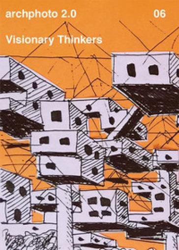 Visionary Thinkers - E. Piccardo pdf epub