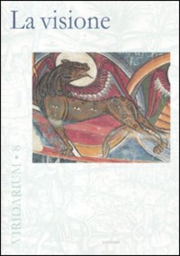 Visione (La) - Francesco Zambon pdf epub