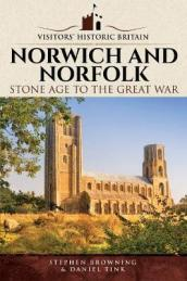 Visitors  Historic Britain: Norwich and Norfolk