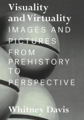 Visuality and Virtuality