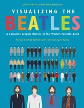 Visualizing The Beatles