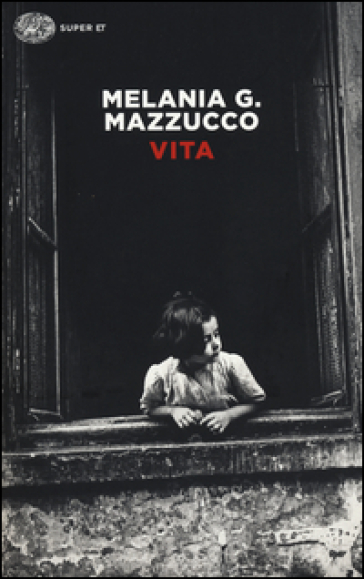 Vita - Melania G. Mazzucco |