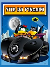 Vita da Pinguini Vol. 2
