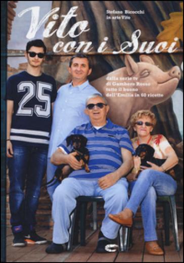 Vito con i suoi - Stefano Bicocchi pdf epub