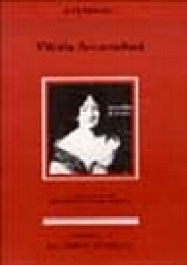 Vittoria Accoramboni - Stendhal pdf epub