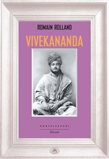 Vivekananda - Romain Rolland |