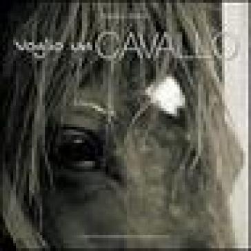 Voglio un cavallo - Alessia Ghezzi  