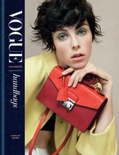 Vogue Essentials: Handbags