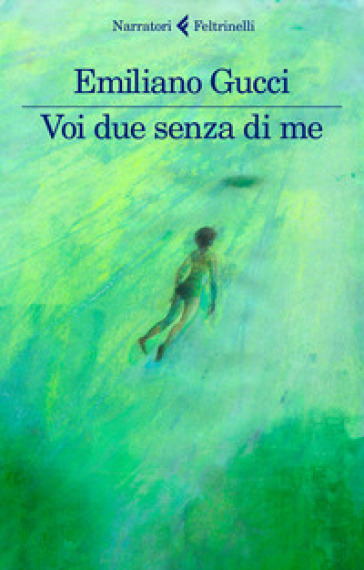 Voi due senza di me - Emiliano Gucci | Kritjur.org