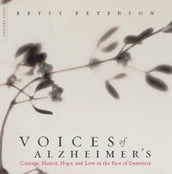 Voices Of Alzheimer s