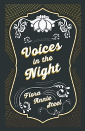 Voices in the Night