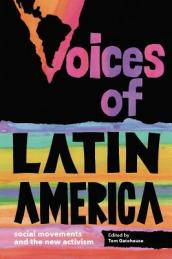Voices of Latin America