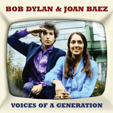 generation bob: