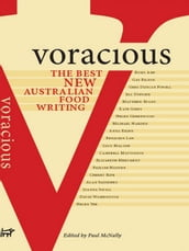 Voracious: Best Australian Food Writing