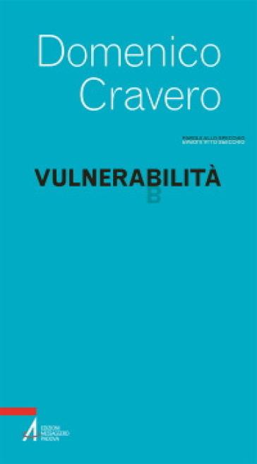 Vulnerabilità - Domenico Cravero |