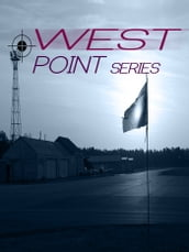 WEST POINT SERIES