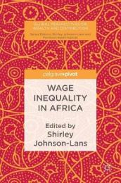 Wage Inequality in Africa