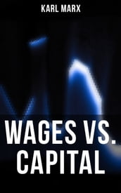 Wages vs. Capital