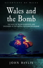Wales and the Bomb