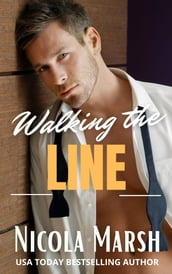 Walking the Line