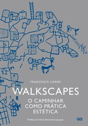 Walkscapes