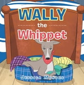 Wally the Whippet