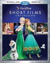 Walt Disney Animation Studios (Blu-Ray)
