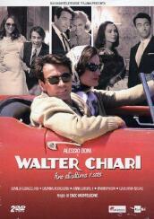 Walter Chiari - Fino all'ultima risata (2 DVD)