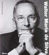 Walter Maria De Silva. Ediz. inglese