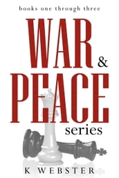 War & Peace Series