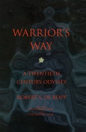 Warrior s Way