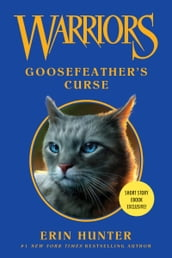 Warriors: Goosefeather s Curse