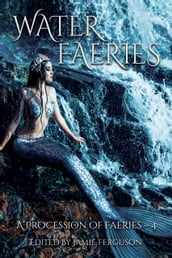 Water Faeries