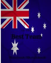 We Are Best Team