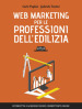 Web Marketing per le professioni dell'edilizia