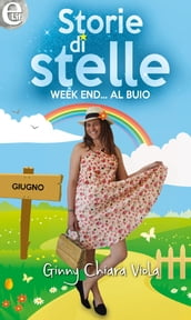 Weekend... al buio (eLit)