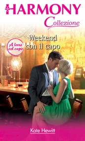 Weekend con il capo