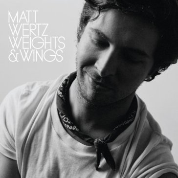 Weights & wings