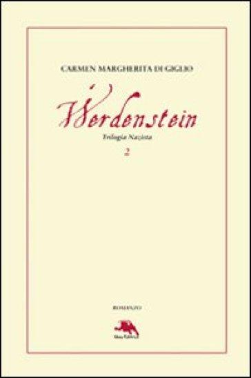 Werdenstein - Carmen Margherita Di Giglio | Ericsfund.org