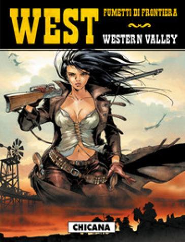 West. Western Valley