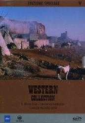 /Western-collection-DVD/na/ 803244221524