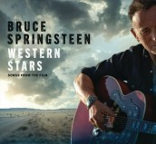 Western stars - songs from the film