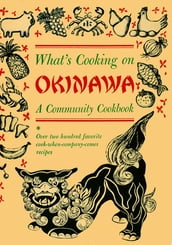 What s Cooking on Okinawa