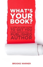 What s Your Book?