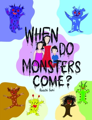 When Do Monsters Come?