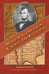 When Lincoln Came to Egypt
