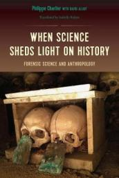 When Science Sheds Light on History