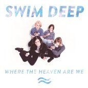 Where the.. -cd+dvd-