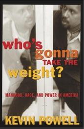 Who s Gonna Take the Weight?